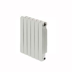 Radiador de Aluminio para Calefaccion FERROLI EUROPA C FER600C6