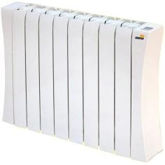 Radiador eléctrico COINTRA ISIS-500 D digital de 4 elementos