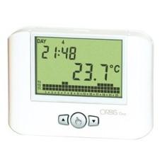 Termostato programable con control GSM Orbis ORUS-GSM