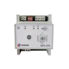 Racionalizador de Potencia GP6 CPL