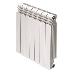 Radiador de Aluminio para Calefacción COINTRA ORION 800 12E