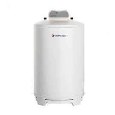 Interacumulador de agua Chaffoteaux BCH-200
