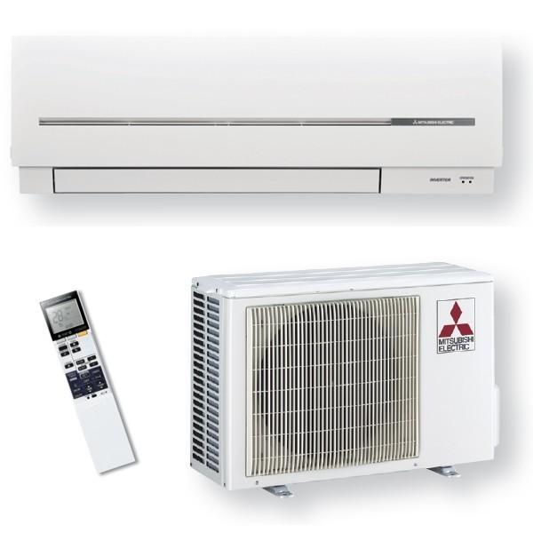 Comprar aire acondicionado