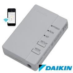 Adaptador wifi Daikin BRP069A42