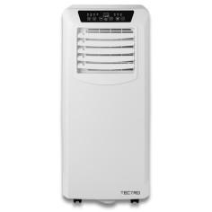 Aire Acondicionado Portatil QLIMA TP2020