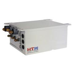 Modulo Derivador HTW MBP-03M01