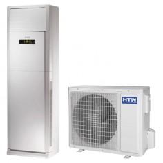 Aire Acondicionado columna HTW FST3-0-160A9
