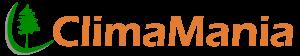 climamania.com