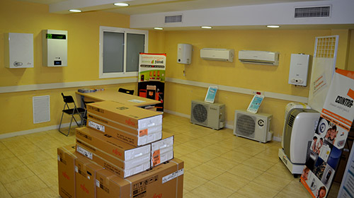 Showroom-Climamania-1