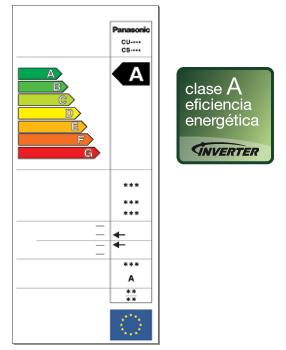 aire-acondicionado-inverter-etiqueta_eficiente