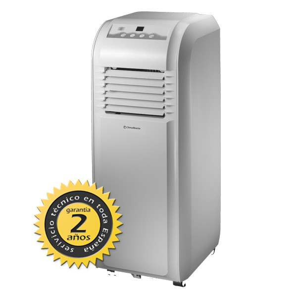 aire-acondicionado-portatil-climamania-clp08f