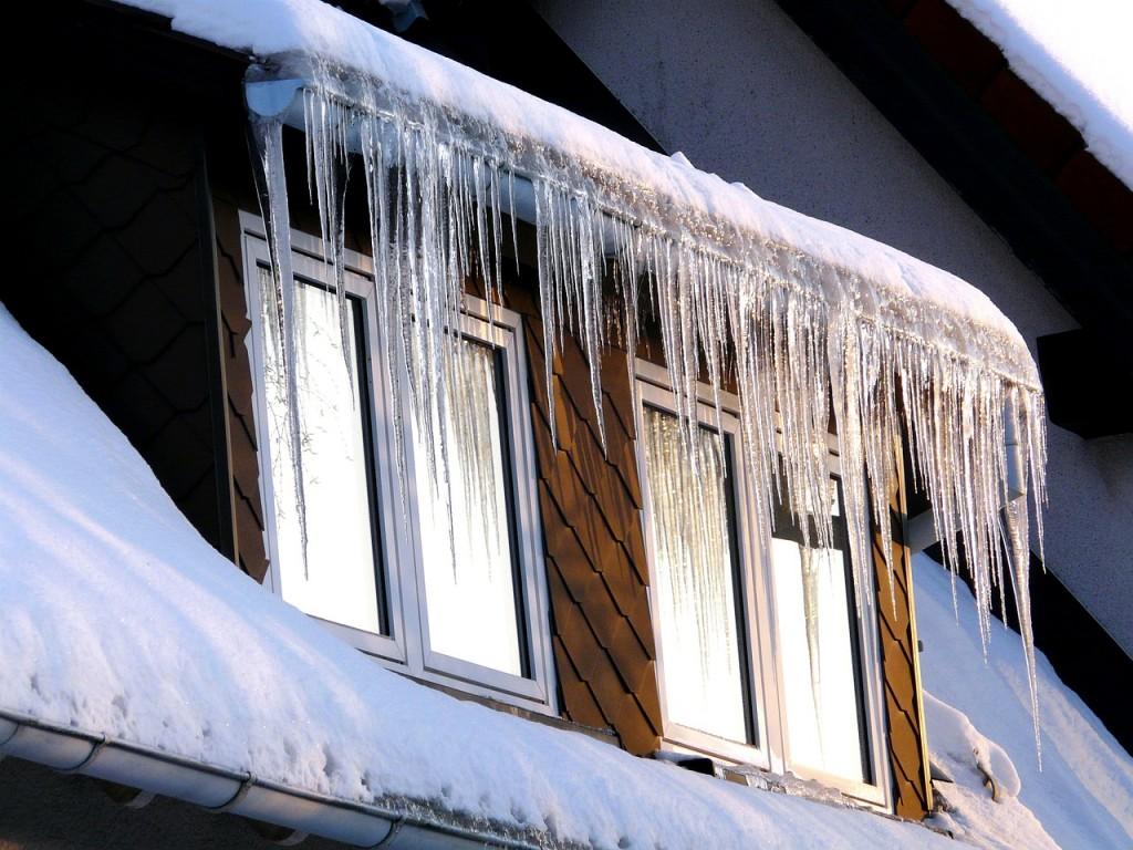 radiador-calefaccion-climamania-dos