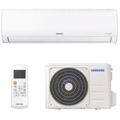 Aire Acondicionado Samsung F-AR09ART