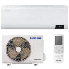 Aire Acondicionado Samsung F-AR12NXT Wind Free Comfort