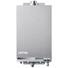 Calentador de agua HTWCL12IFGN, Estanco a Gas Natural