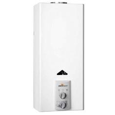 Calentador de agua COINTRA CM-5, Atmosférico