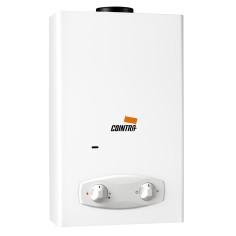 Calentador de agua COINTRA COB-5, Atmosférico SIN PILOTO