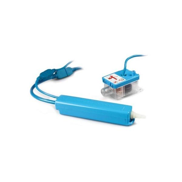 Bomba de condensados mini Aqua