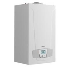 Caldera de Condensacion BAXIROCA PLATINUM MAX PLUS 40/40 F, de 24Kw