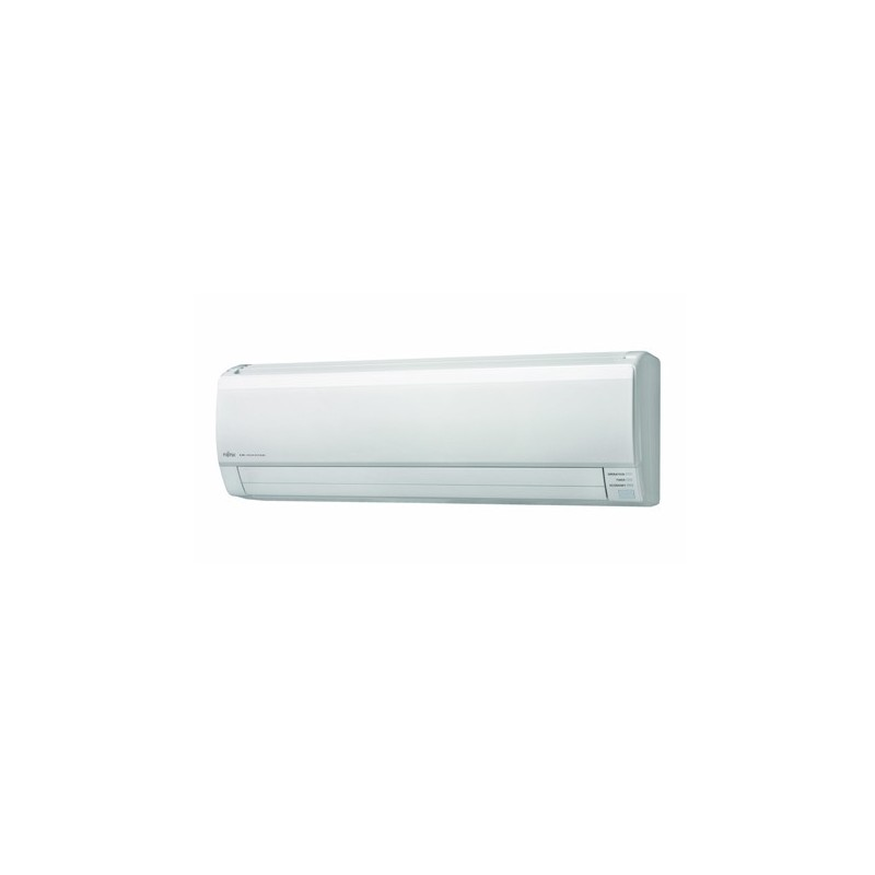 Unidades Interiores Multisplit Inverter FUJITSU ASY35UI-LM Split pared