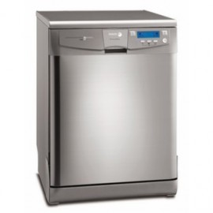 1LF-019SX | Electrodomesticos en oferta en climamania