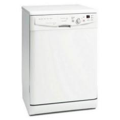 2LF-013S | Electrodomesticos en oferta en climamania