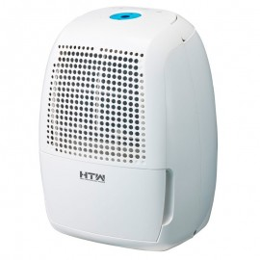 Deshumidificador HTW HTWDB10X1, 10 Litros
