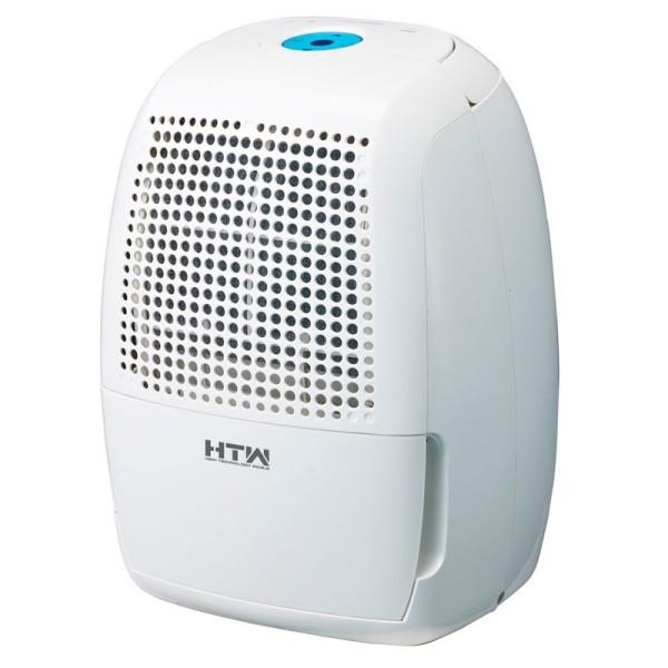 Deshumidificador HTW HTWDB20X1 de 20 litros