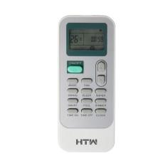 Aire Acondicionado HTW-C6-052LH5, Split Cassette