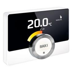 Termostato con WIFI Baxi TXM-10C