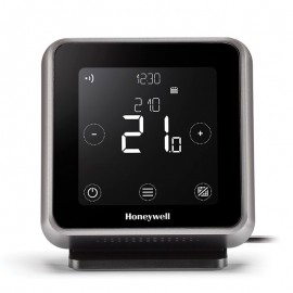 Termostato con WIFI Honeywell LYRIC T6R