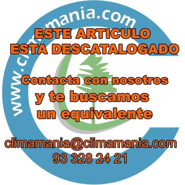 Quemador Gasoleo DOMUSA Domestic D-4