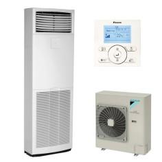 Aire Acondicionado columna DAIKIN VQSG140C