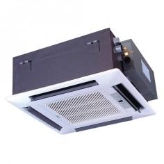 Aire Acondicionado casette HTW MC6-035M01 | Unidad Interior Multisplit