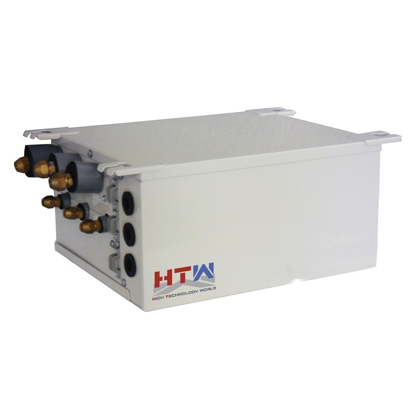 Modulo Derivador HTW MBP-S02M01