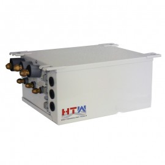 Modulo Derivador HTW MBP-05M01