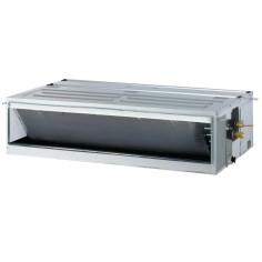 Aire acondicionado LG CM18+UU18W de Conductos