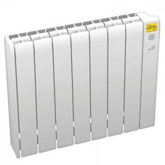 Emisor térmico COINTRA SIENA 500