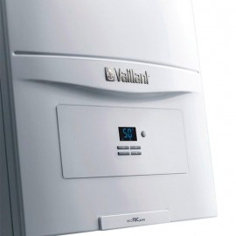 Caldera Condensación VAILLANT ECOTEC PURE VMW 236/7-2