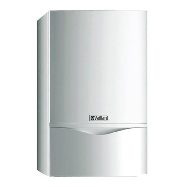 Caldera Condensación VAILLANT ECOTEC PLUS VMW 236/5-5