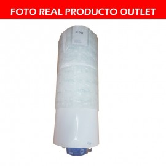 OUTLET Termo Eléctrico FLECK BON-100 de 100 Litros