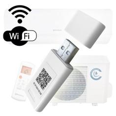 Adaptador wifi ClimaMania USBWIFI01