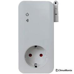 Control telefónico por GSM ClimaMania T4GSM