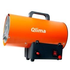Generador aire caliente GFA 1010