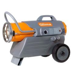 Generador aire caliente DFA 2900