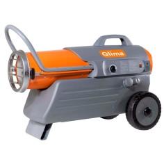 Generador aire caliente DFA 4100