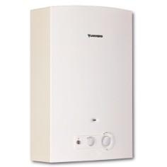 Calentador de agua JUNKERS W6-2KB