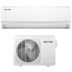 Aire Acondicionado QLIMA TECTRO TS825