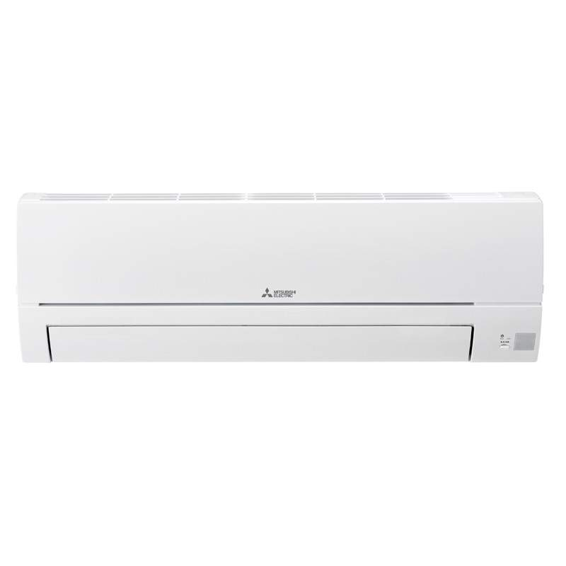 Unidad interior Multisplit Mitsubishi Electric MSZ-HR42VF-INT