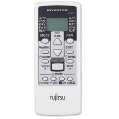 Mando Aire Acondicionado Fujitsu AR-RCE1E